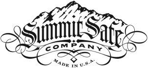 Summit-Safe-USA-small